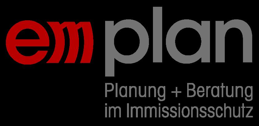 EM Plan